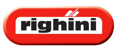 rhigini