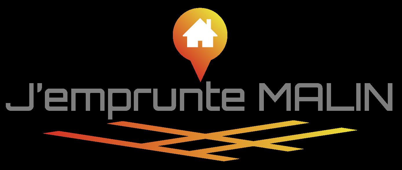 j_emprunte_malin_logo (1)