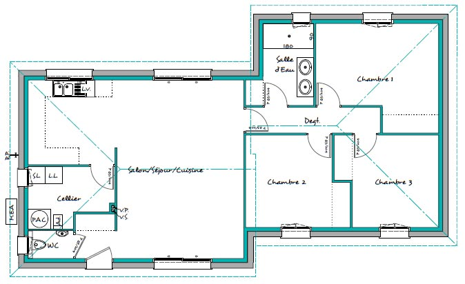 Catalogue-MD-CONSTRUCTIONS-108