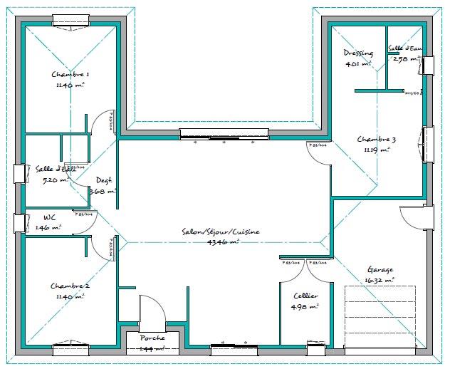 Catalogue-MD-CONSTRUCTIONS-147