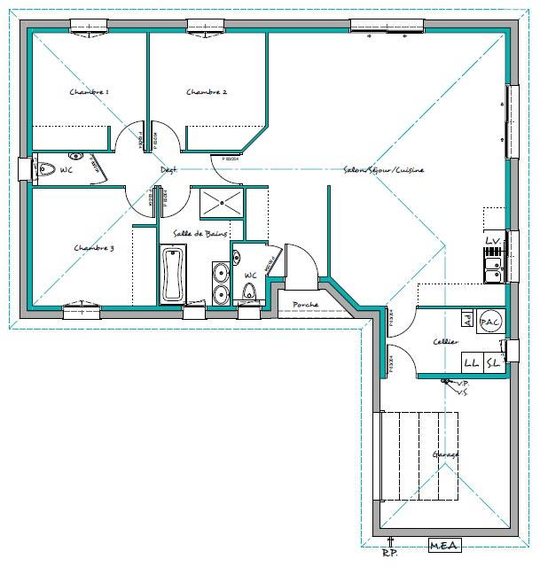 Catalogue-MD-CONSTRUCTIONS-156