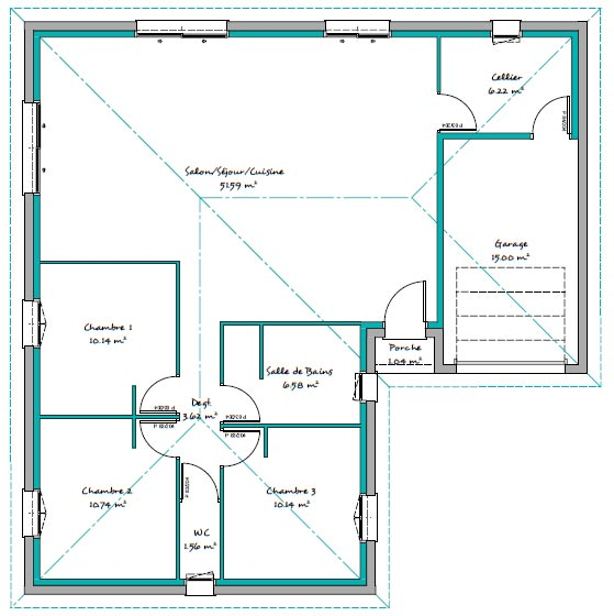 Catalogue-MD-CONSTRUCTIONS-179
