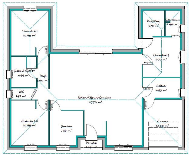 Catalogue-MD-CONSTRUCTIONS-211