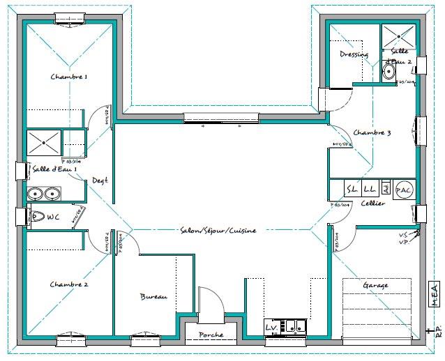 Catalogue-MD-CONSTRUCTIONS-212