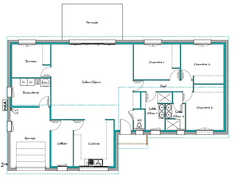 Catalogue-MD-CONSTRUCTIONS-372