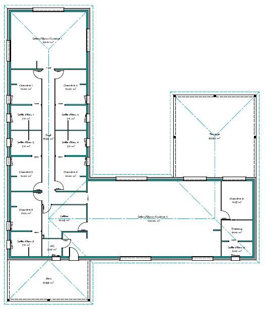 Catalogue-MD-CONSTRUCTIONS-504