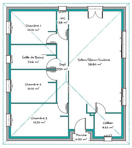 Catalogue-MD-CONSTRUCTIONS-91